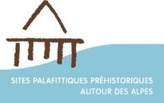 Les sites palafittiques inscrits au patrimoine mondial par l'UNESCO